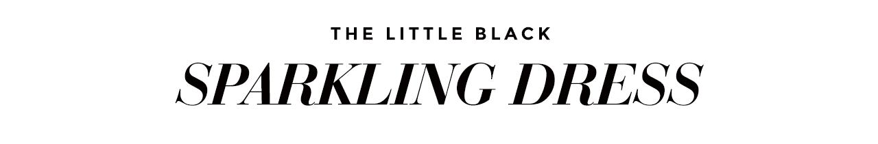 Loistavat mustat mekot