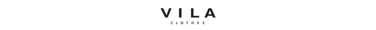 Shoppa varumärket VILA