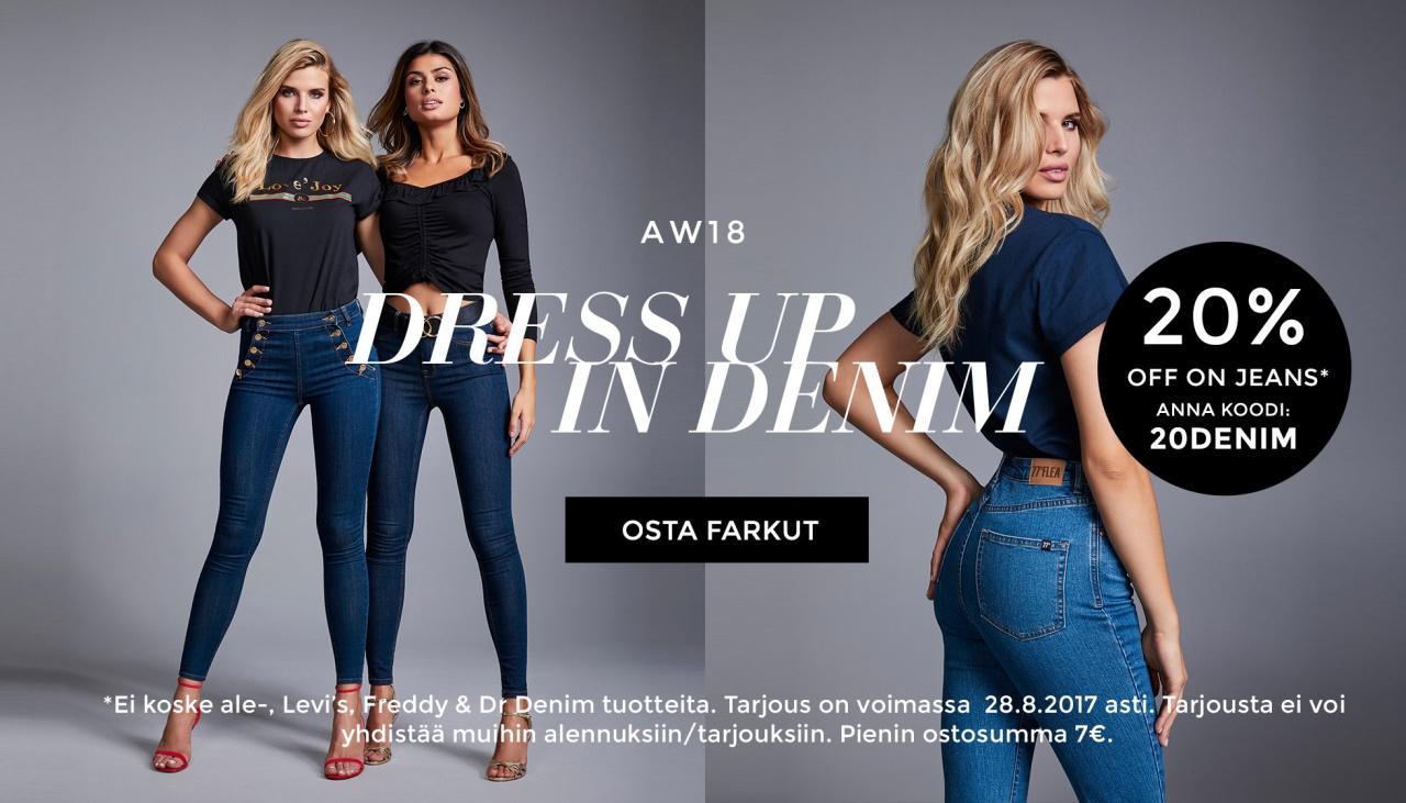 beste datingside på nett suomi