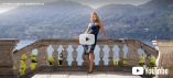 Chiara Forthi - lake como video