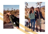 Get inspired on what to wear on a roadtrip!