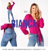 Farkut - Bianca