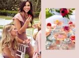 Toni Midi Dress - Bubbleroom