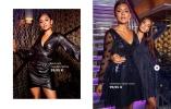 Chiara Forthi - Rivalta Faux Leather Buckle mekko