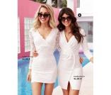 yksinkertaiset kauniit mekot