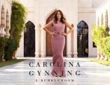 Carolina Gynning collection