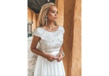 Find your dream dress for your wedding
