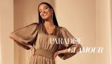 Paradise Glamour - Osta täältä