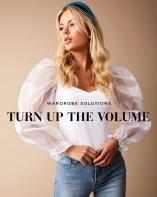 Wardrobe solutions - osta täältä