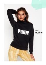 Bubbleroom Sport Collection AW 2019 - Puma
