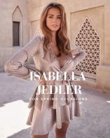 Isabella Jedlers faves - Osta täältä