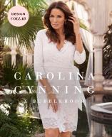 Carolina Gynning X Bubbleroom