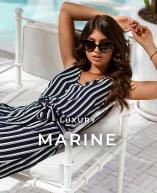Osta Luxury Marine