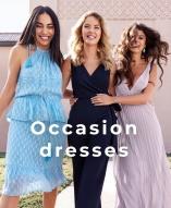 Osta occasion dresses