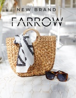 New Brand Farrow