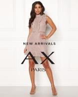 Osta Ax Paris