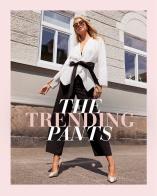 The trending pants