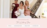 The wedding shop - Osta täältä