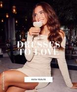 Dresses to love - Osta täältä