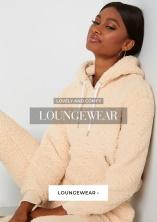Loungewear - Osta täältä