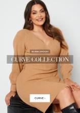 Bubbleroom curve collection - Osta täältä