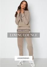 Loving Loungewear - Osta täältä