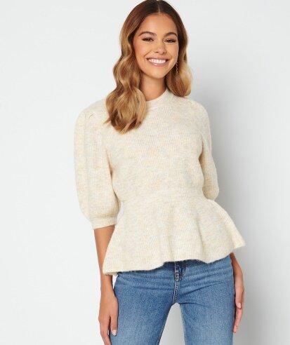 Favorite knits - Osta täältä