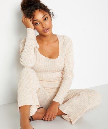 Knitted dreams - Osta täältä
