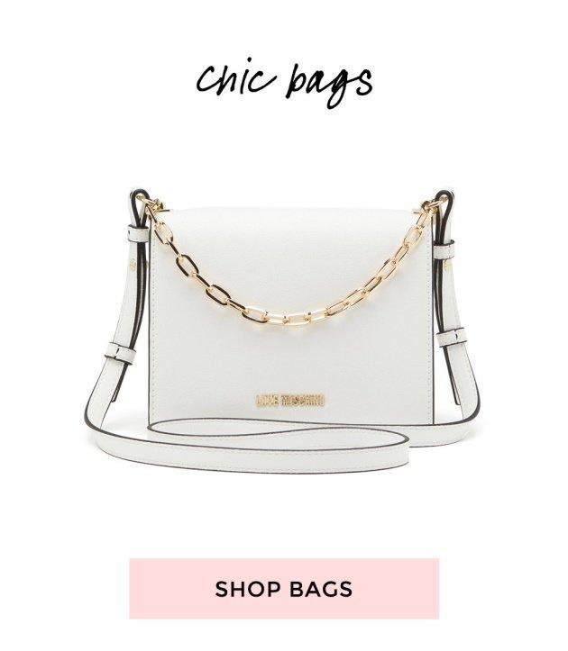 Osta laukut
