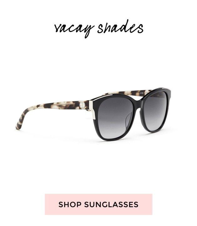 Osta aurinkolasit