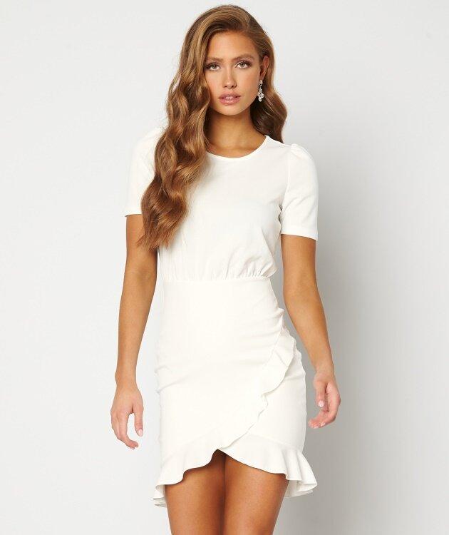 Osta valkoisia mekkoja