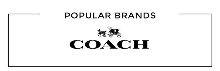 Tuotemerkki coach