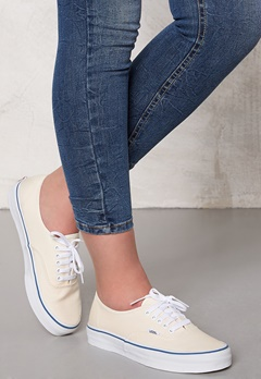 Vans Authentic True White Bubbleroom.fi