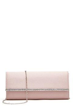Koko Couture Bea Bag Pink Bubbleroom.fi