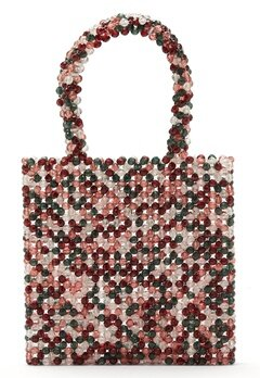 Becksøndergaard Bead Bag Multi Bubbleroom.fi