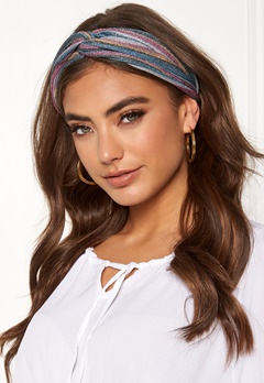 Becksøndergaard Salvador Hairband 18 Multi Colour Bubbleroom.fi