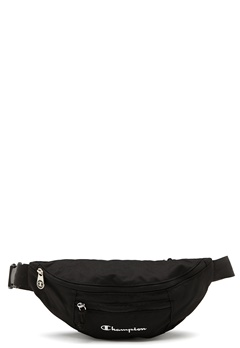 Champion Belt Bag Black B KK001 NBK Bubbleroom.fi