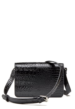 VERO MODA Billa Cross Over Bag Black Bubbleroom.fi