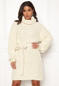 BUBBLEROOM Fanny knitted sweater  Bubbleroom.fi