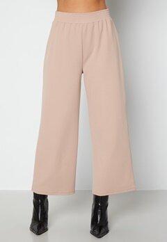 BUBBLEROOM Lindy soft smock trousers Nougat bubbleroom.fi