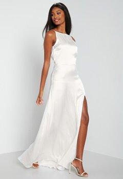 Bubbleroom Occasion Laylani Wedding Gown White bubbleroom.fi