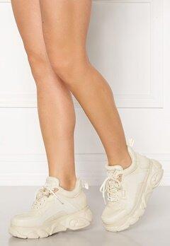 Buffalo Buffalo cld Cady Shoes Beige Bubbleroom.fi