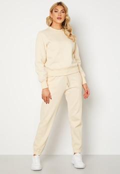 Calvin Klein Jeans Monogram Jogging Pant ACJ Muslin bubbleroom.fi