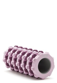 Casall Tube Roll 657 Violet/Purple Bubbleroom.fi