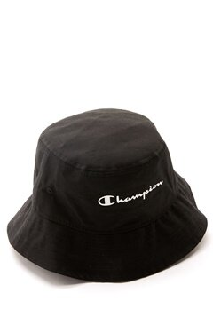 Champion Bucket Cap KK001 NBK Bubbleroom.fi