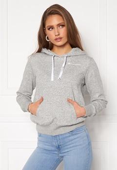 Champion Hooded Sweatshirt EM029 OFGM Bubbleroom.fi