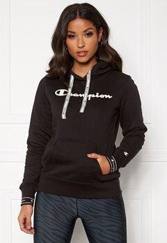 Champion Hooded Sweatshirt KK001 NBK Bubbleroom.fi