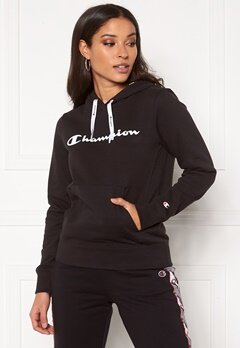 Champion Hooded Sweatshirt KK001 NBK Bubbleroom.fi