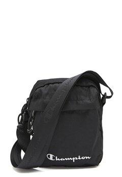 Champion Medium Shoulder Bag KK001 NBK Bubbleroom.fi