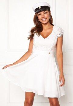 Chiara Forthi Princess Dress  Bubbleroom.fi